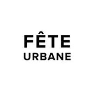 Fete Urbane.png