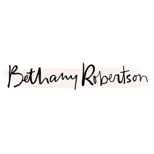 BethanyRobertson.png