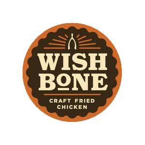 WishBone.png