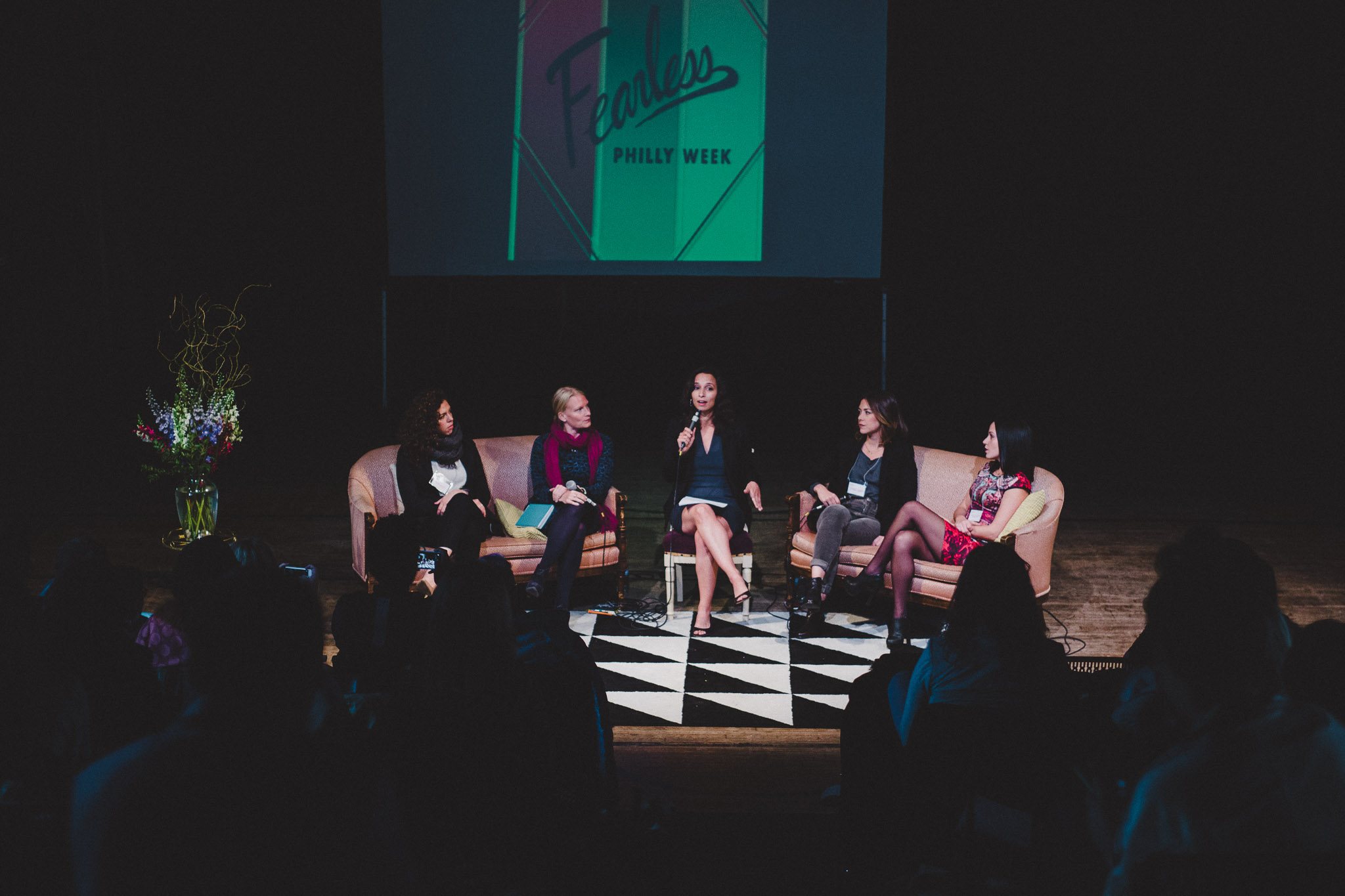 FearlessPhillyConference2015-10.jpg