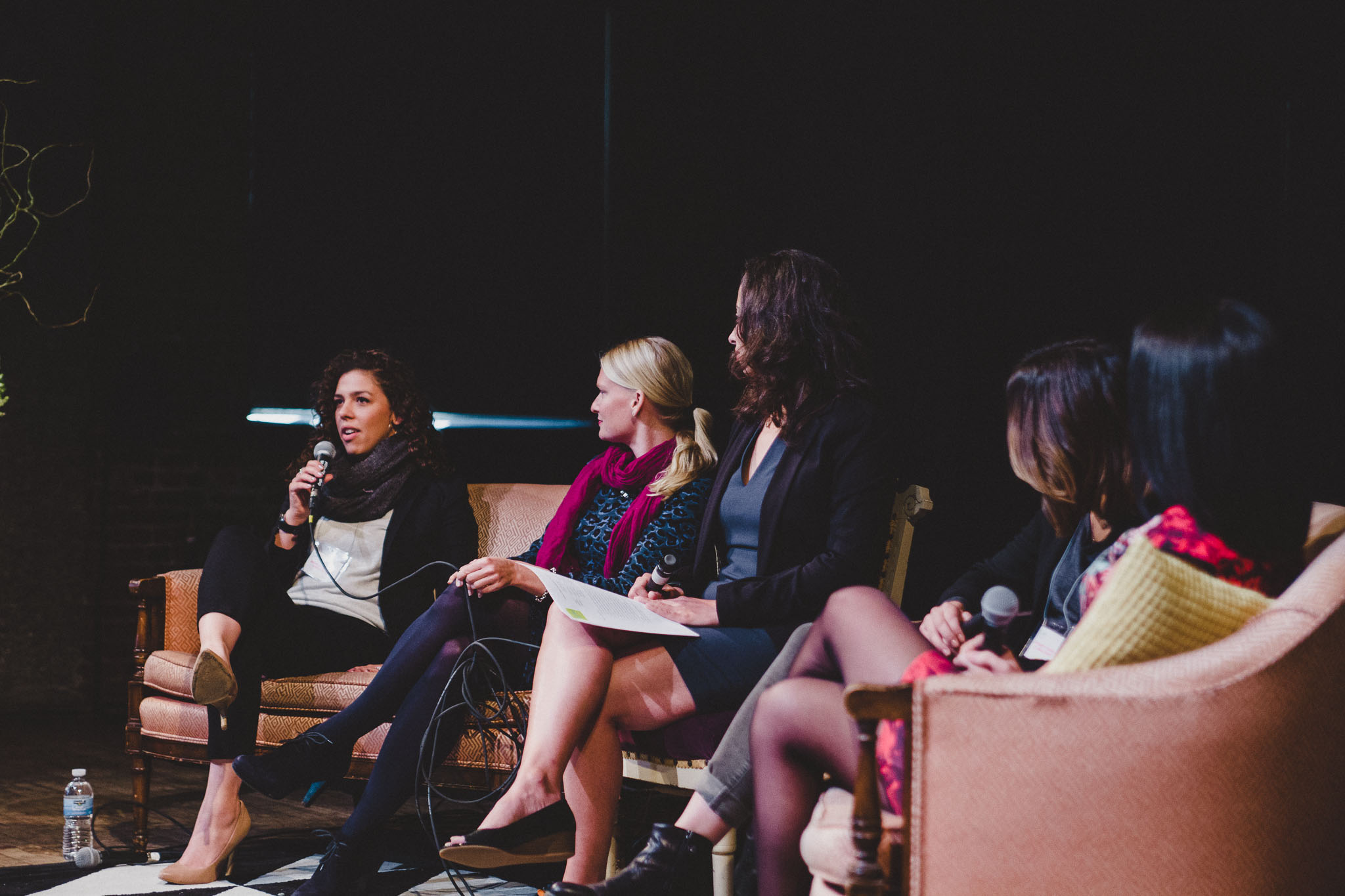 FearlessPhillyConference2015-11.jpg