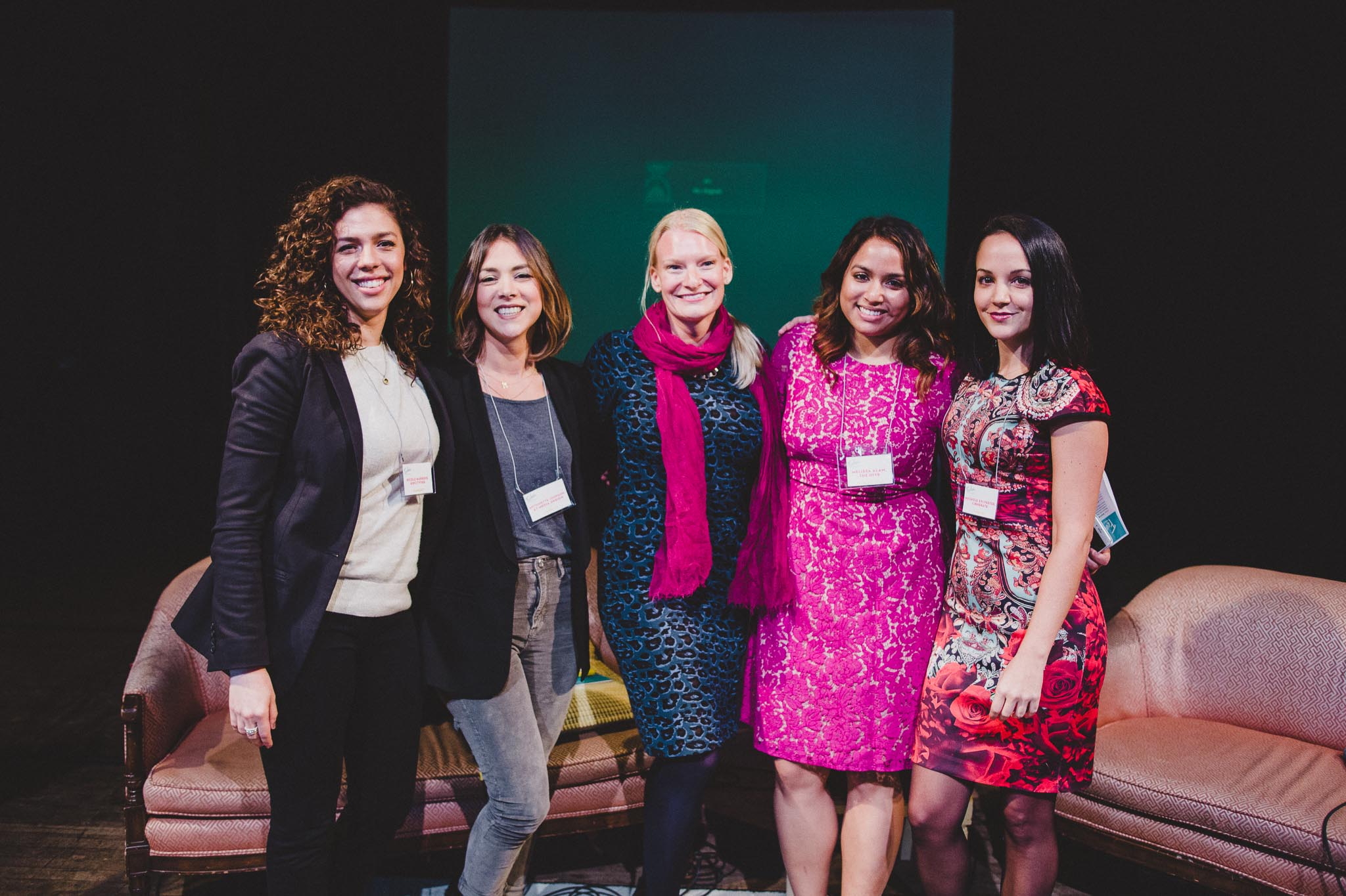 FearlessPhillyConference2015-20.jpg