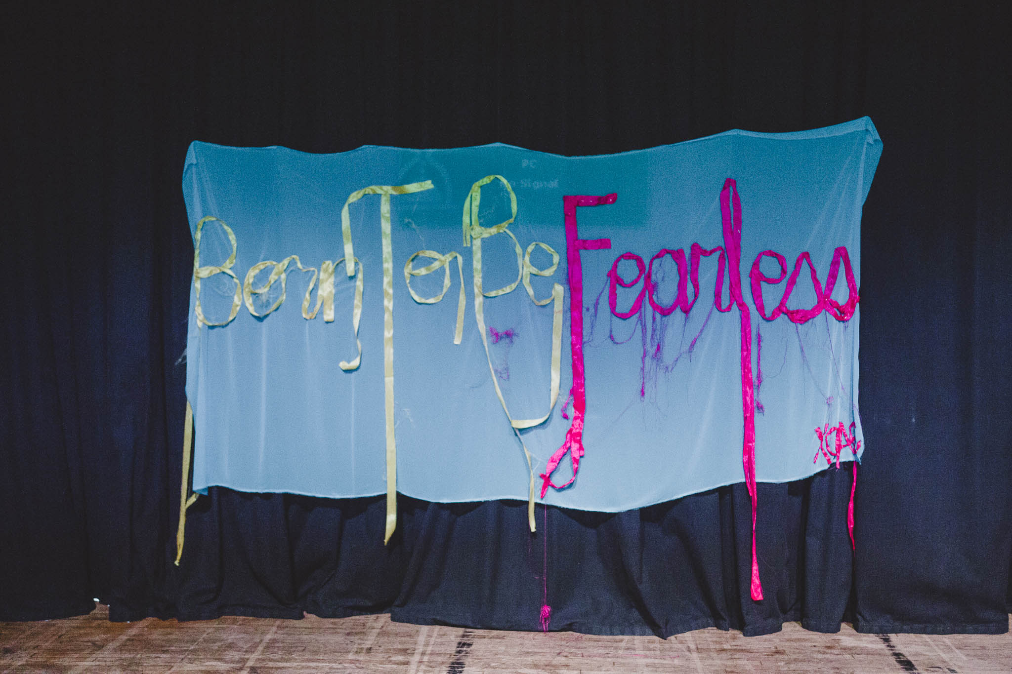 FearlessPhillyConference2015-24.jpg