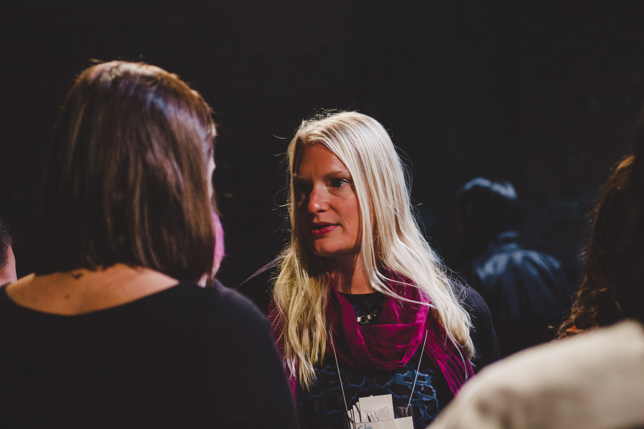 FearlessPhillyConference2015-45.jpg