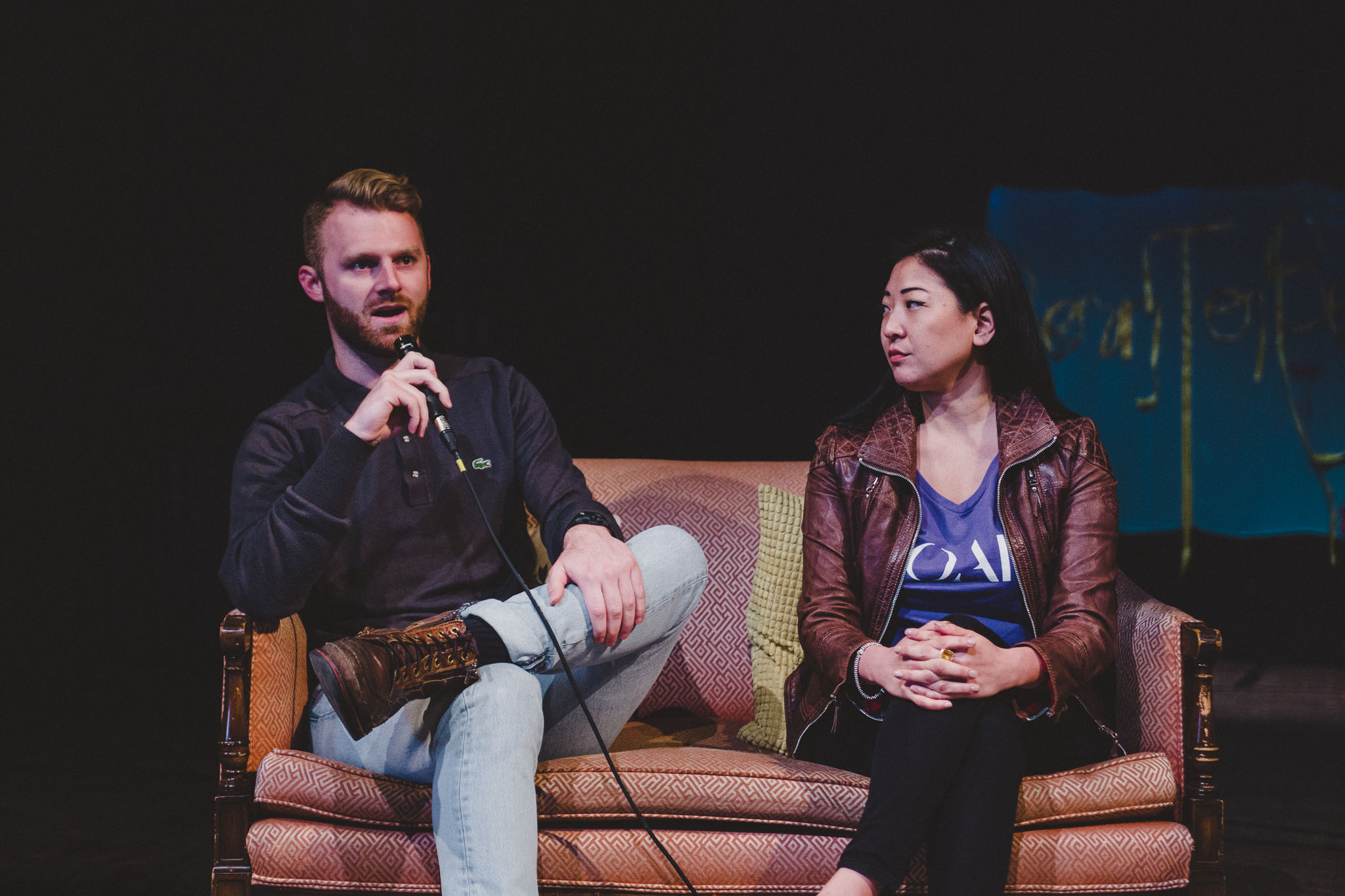 FearlessPhillyConference2015-53.jpg