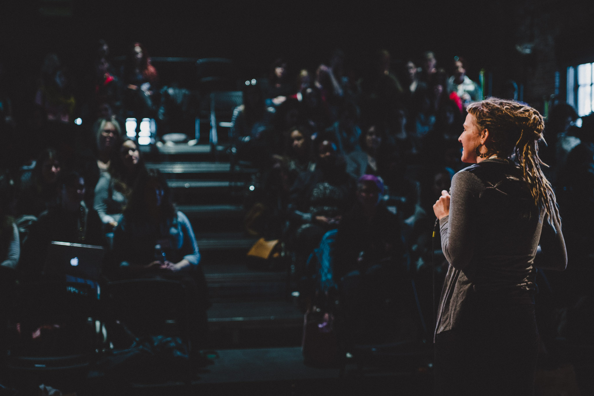 FearlessPhillyConference2015-58.jpg