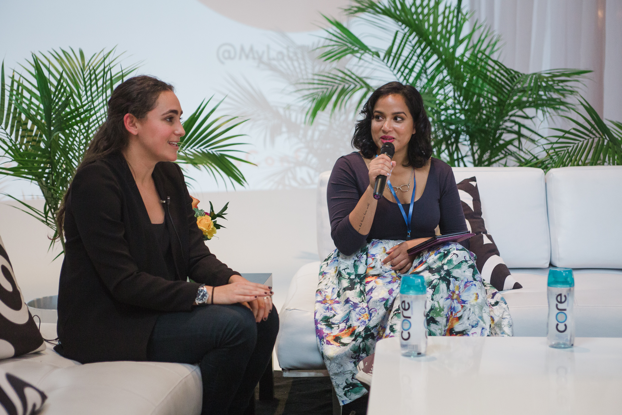TheFearlessConference_Day2-64.jpg