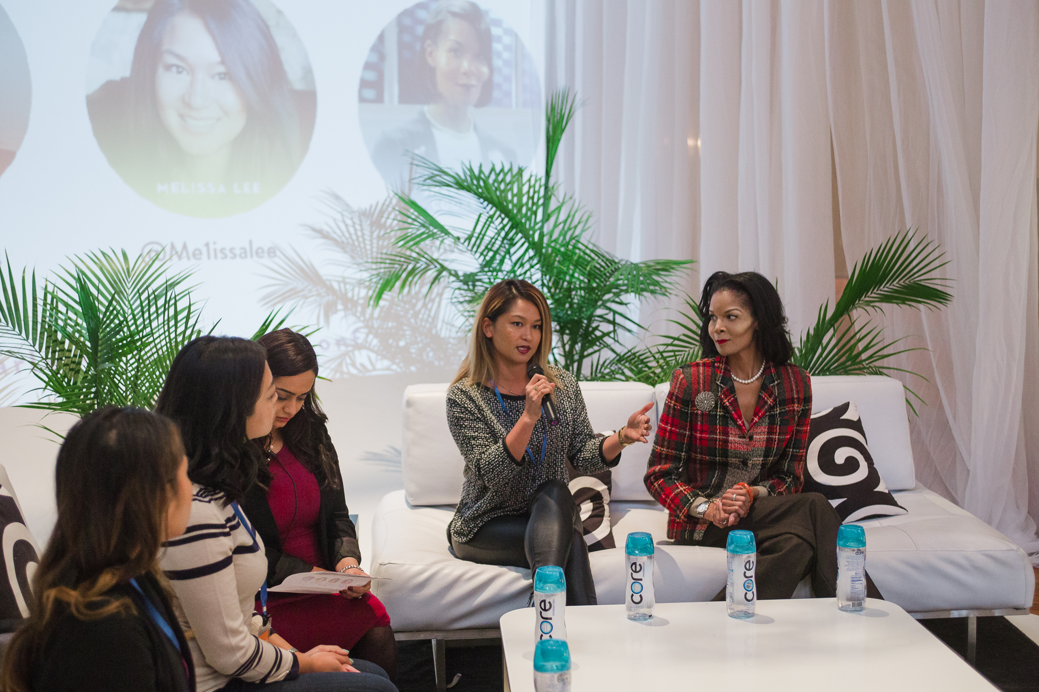 TheFearlessConference_Day2-95.jpg