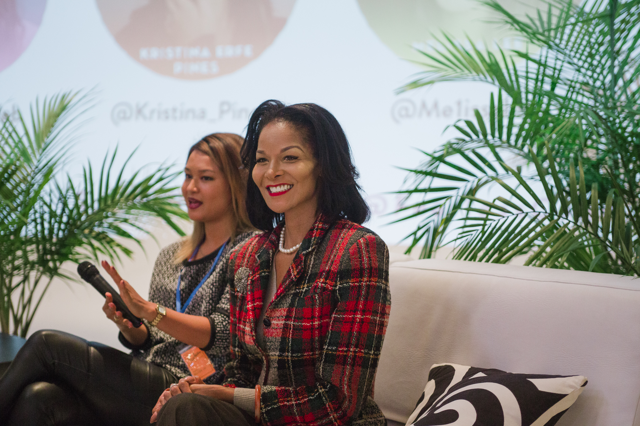 TheFearlessConference_Day2-98.jpg