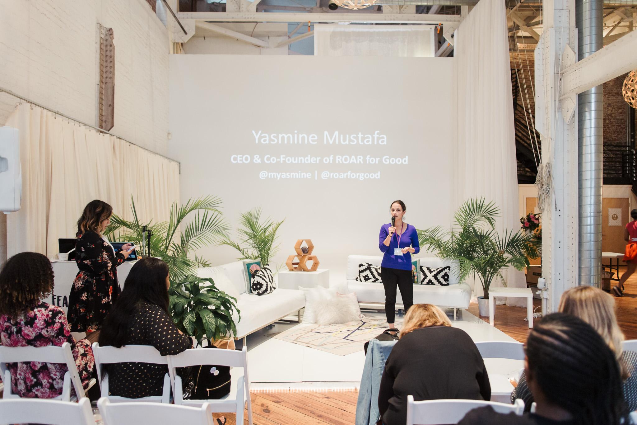 FearlessCon 2017 - Keynote - Yasmine Mustafa-2.jpg
