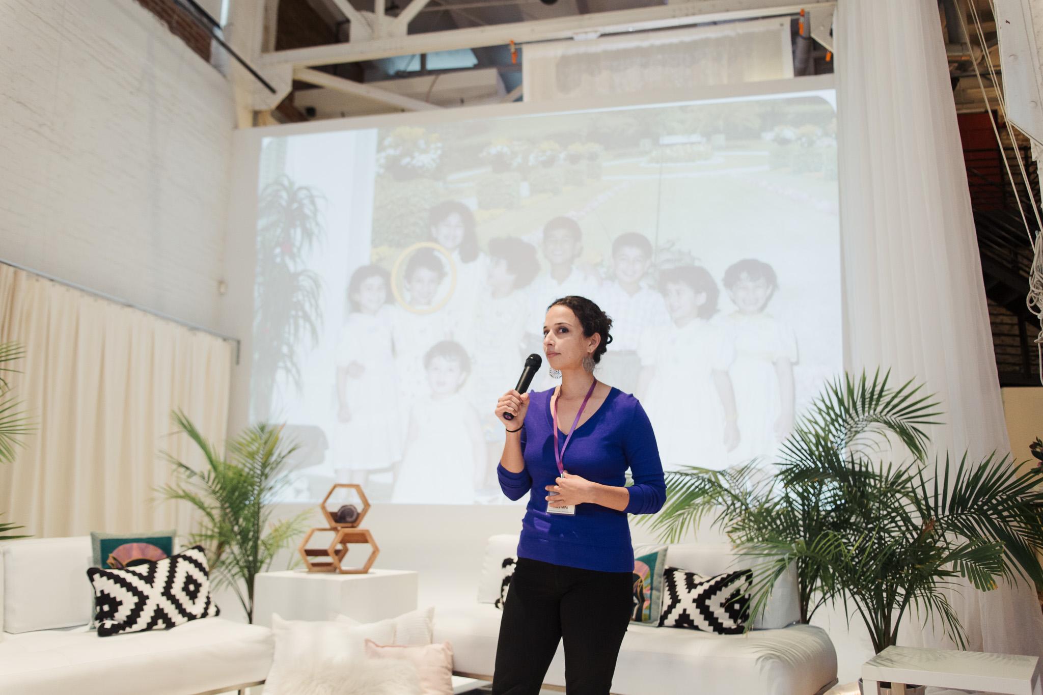 FearlessCon 2017 - Keynote - Yasmine Mustafa-5.jpg