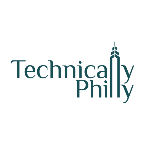 Technically+Philly copy.png