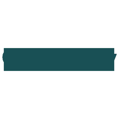 Generocity copy.png