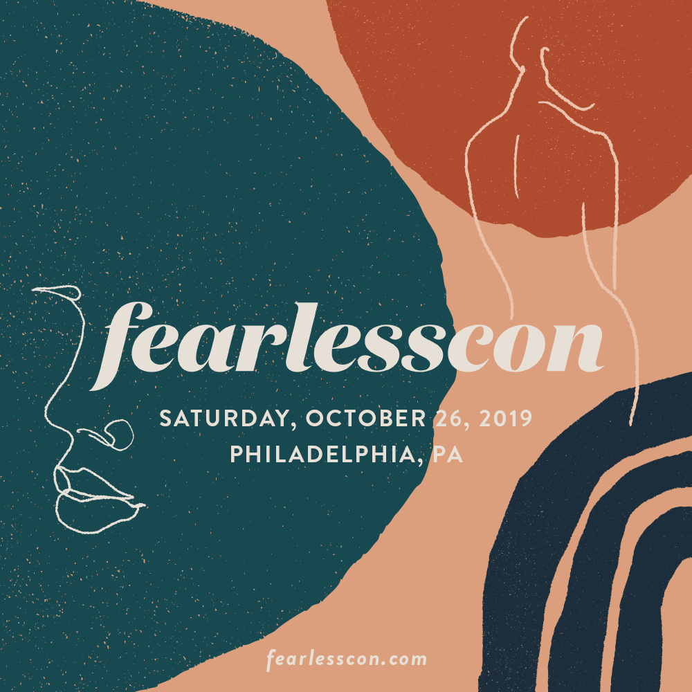 Fearlesscon2019Flyer2.png