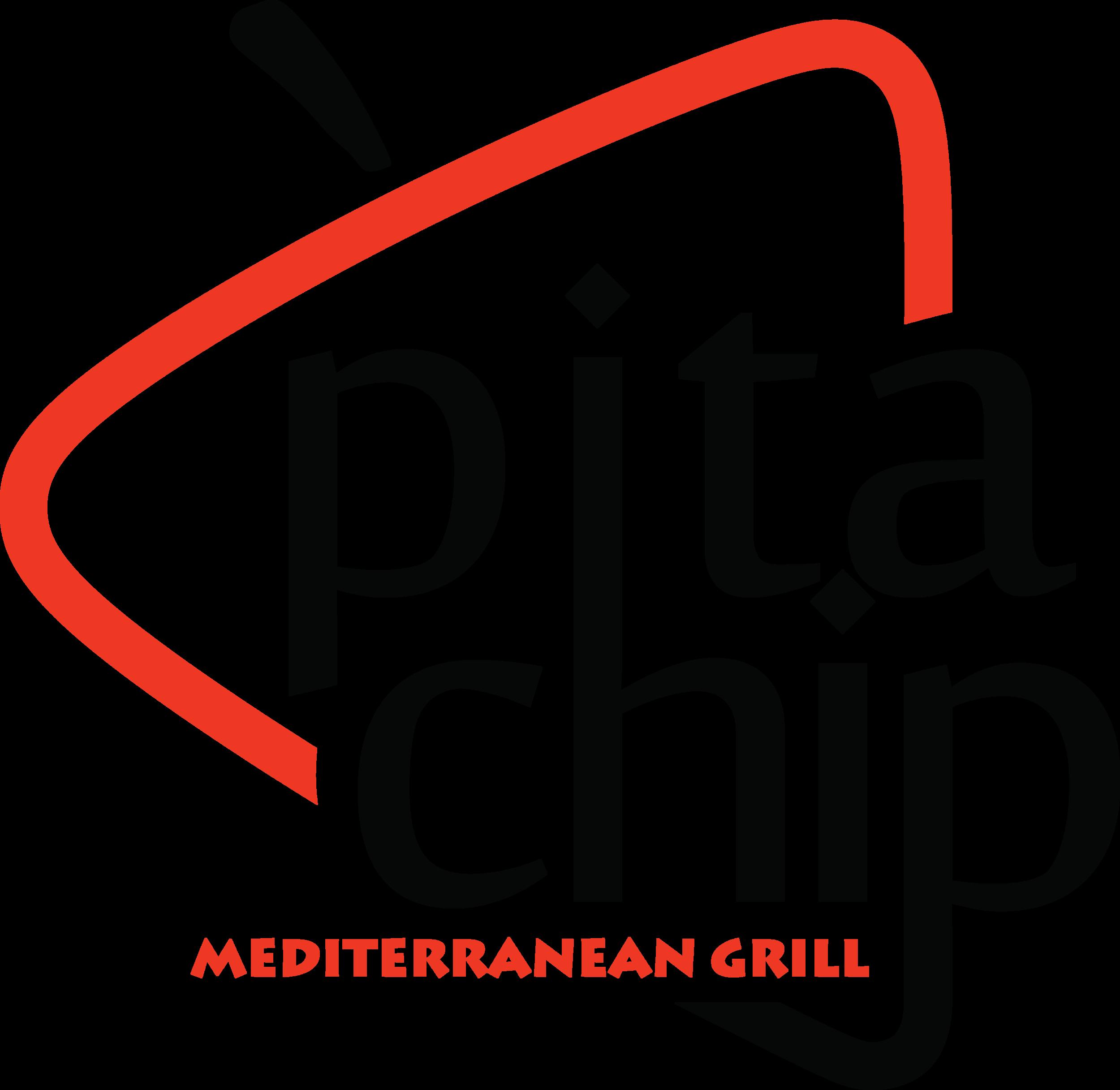 PITA CHIP final design 1.png