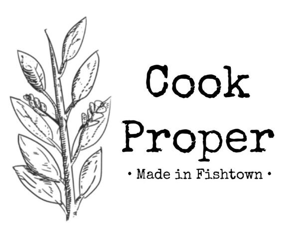 Cook Proper.jpg