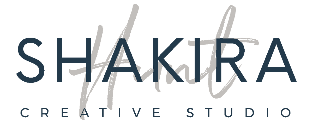 Shakira Hunt.png