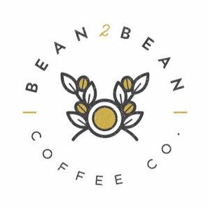 Bean2Bean.jpg