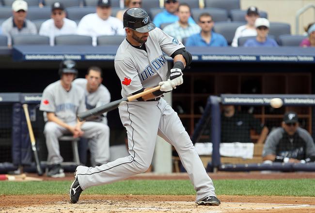 Image result for baseball hitting knob to the ball