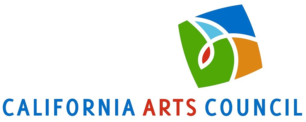 CA ARTS COUNCIL JUICE HIP HOP LOS ANGELES ORGANIZATION  COMMUNITY DEVELOPMENT YOUTH PROGRAM EMPOWERMENT.jpg