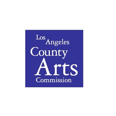 LOS ANGELES COUNTY ARTS COMMISSION JUICE HIP HOP LOS ANGELES ORGANIZATION  COMMUNITY DEVELOPMENT YOUTH EMPOWERMENT.png.jpg