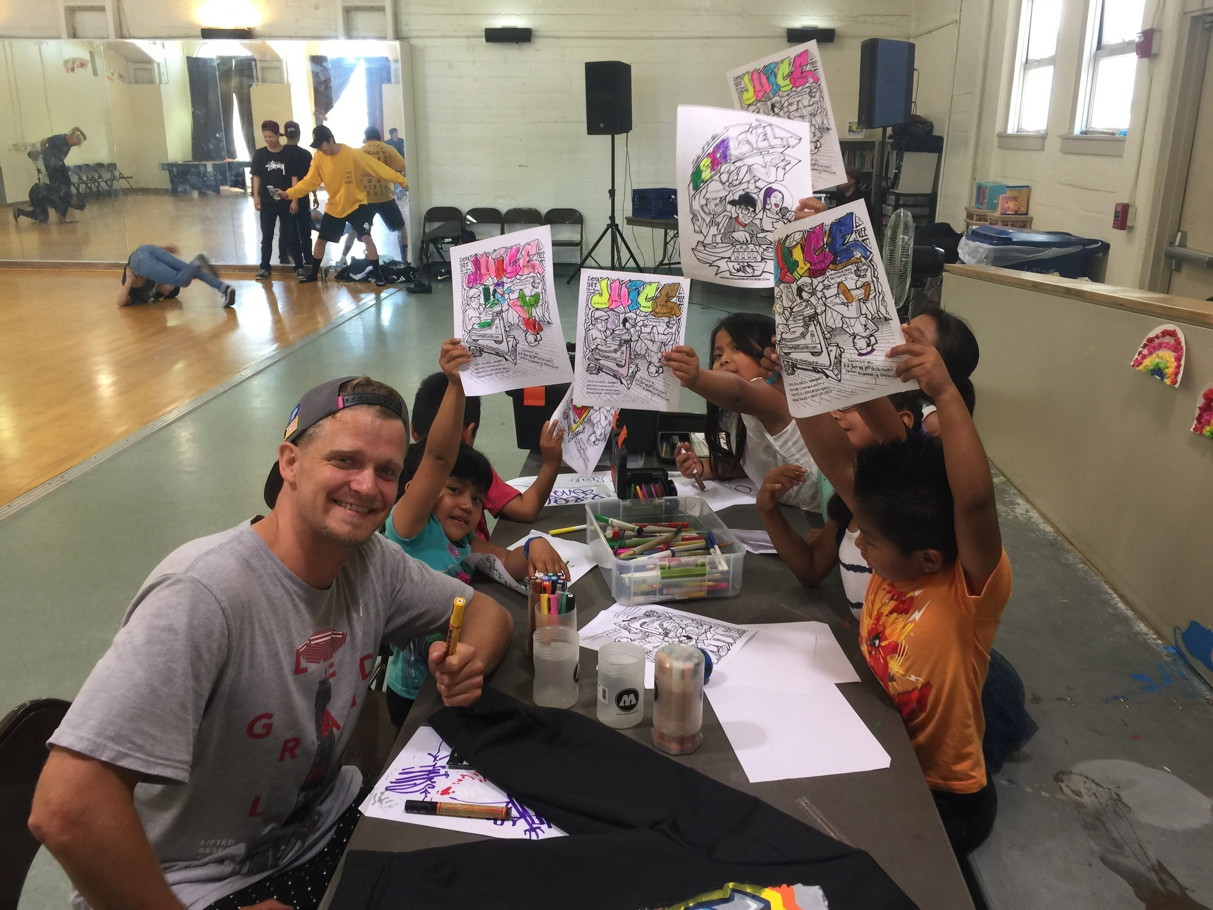 JUiCE Los Angeles Hip Hop Nonprofit Breakdance Music Art Community Youth Program.jpg