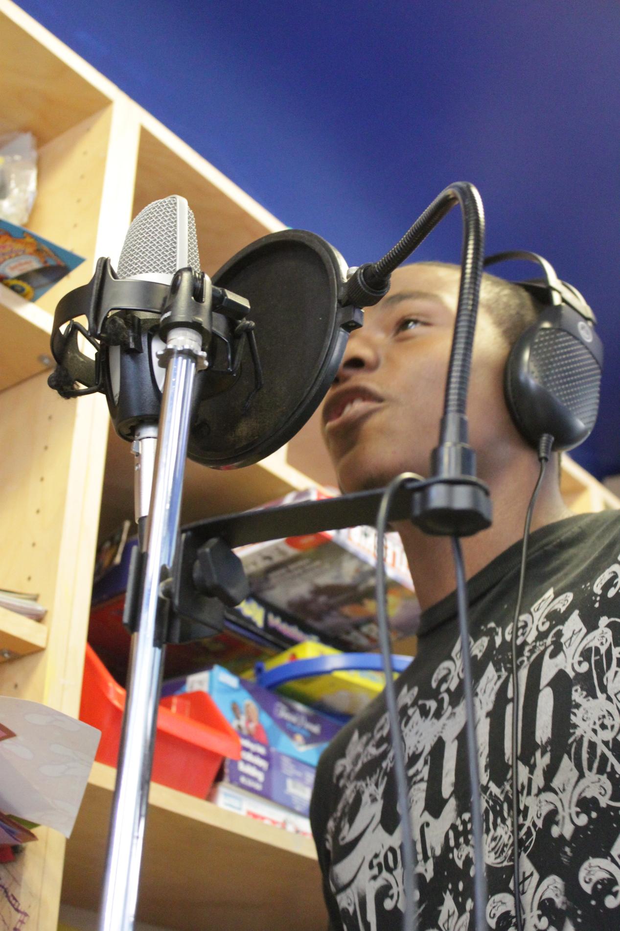 JUiCE Los Angeles Hip Hop Nonprofit Breakdance Music Art Community Youth Breakdance Los Angeles Emcee Production Rap.JPG