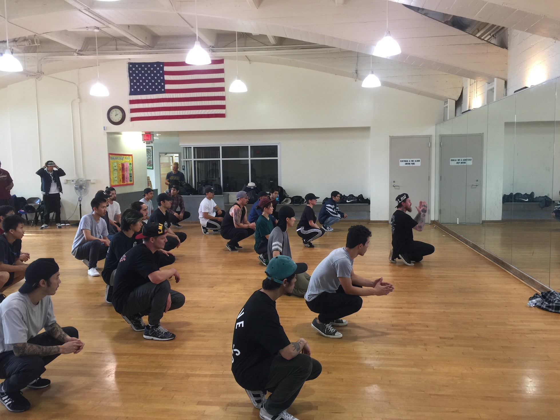 JUiCE Los Angeles Hip Hop Nonprofit Breakdance Music Art Community Youth Breakdance Los Angeles Workshop Bboys Teaching Lesson Free.jpg