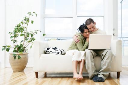 online-therapy-emdcoach.jpg