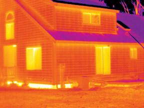 thermal_house.jpg