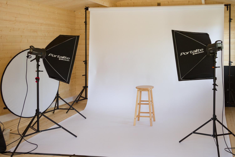 studio_.jpg