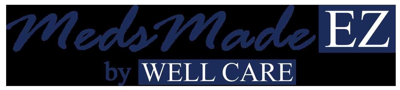 MedsMadeEZ+Logo+Header.png