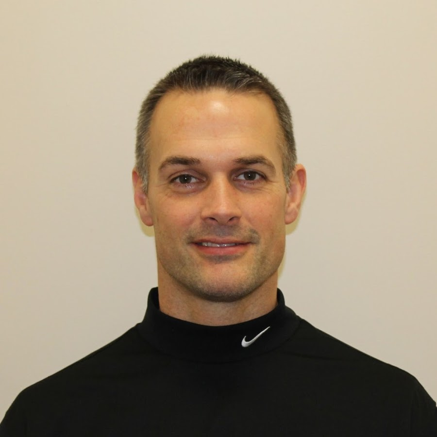 Matthew Goodemote is the owner of Goodemote Physical Therapy, PLLC.