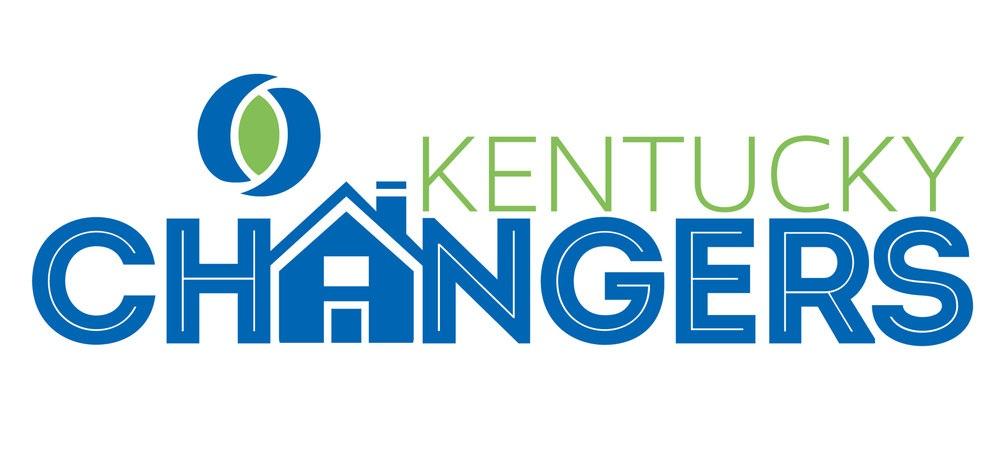 Kentucky+Changers+1.jpg