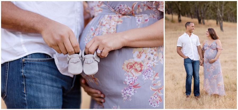 haynes maternity-8119.jpg