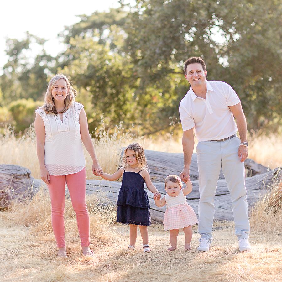 garcia-family-nicole-paulson-photography-10079-copy.jpg
