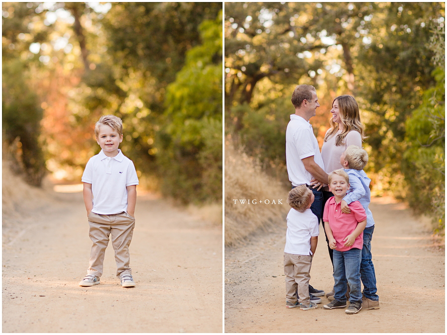 walnut-creek-lafayette-danville-alamo-moraga-orinda-san-francisco-bay-area-family-photography_0074-copy.jpg
