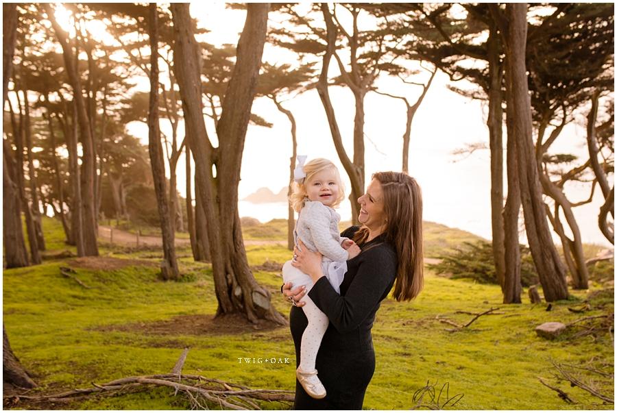 cisco maternity-9010.jpg