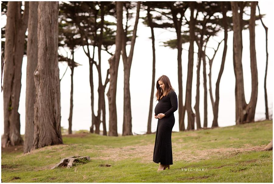cisco maternity-5298.jpg