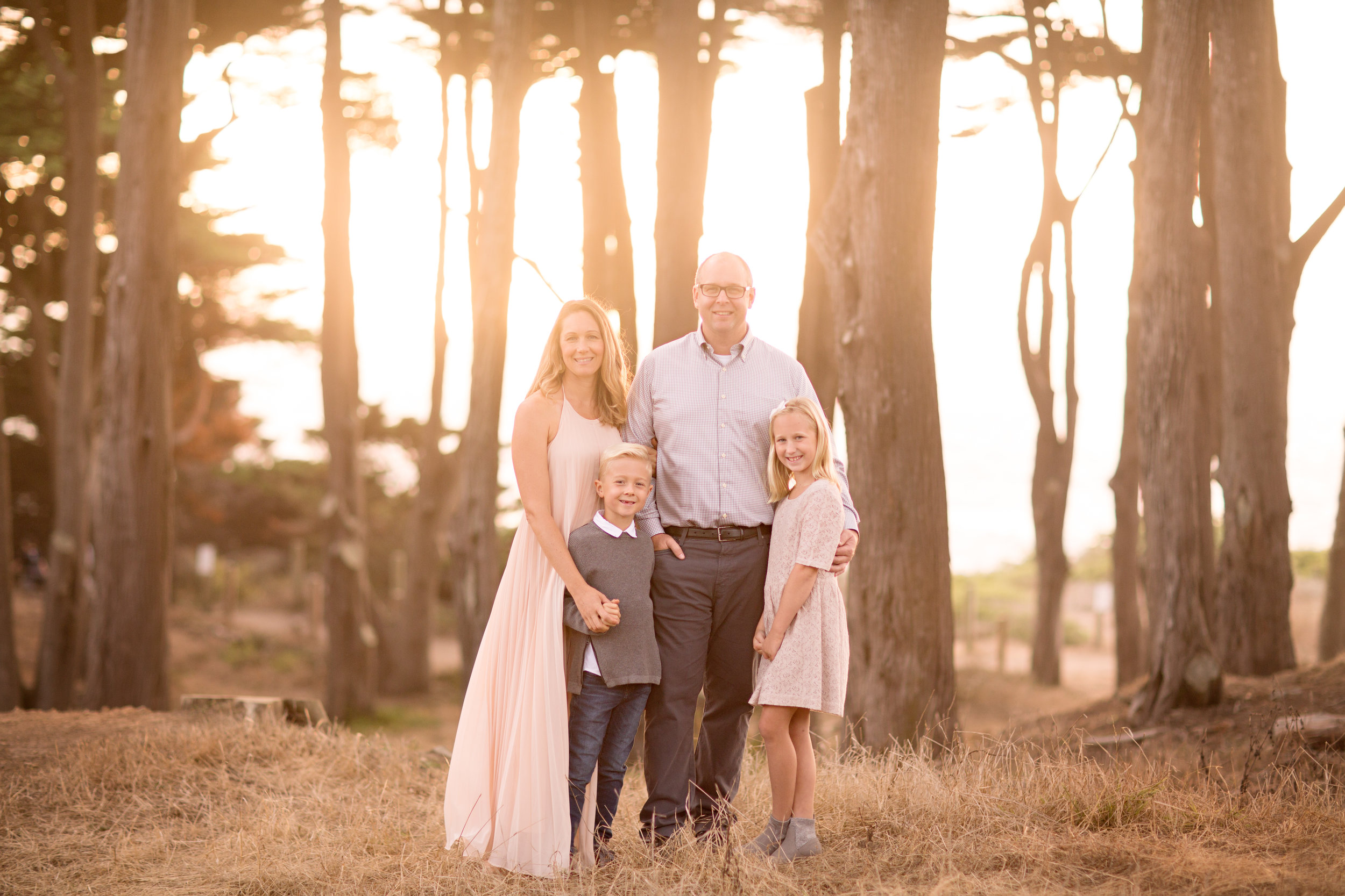 amy anderson family walnut creek family photographer