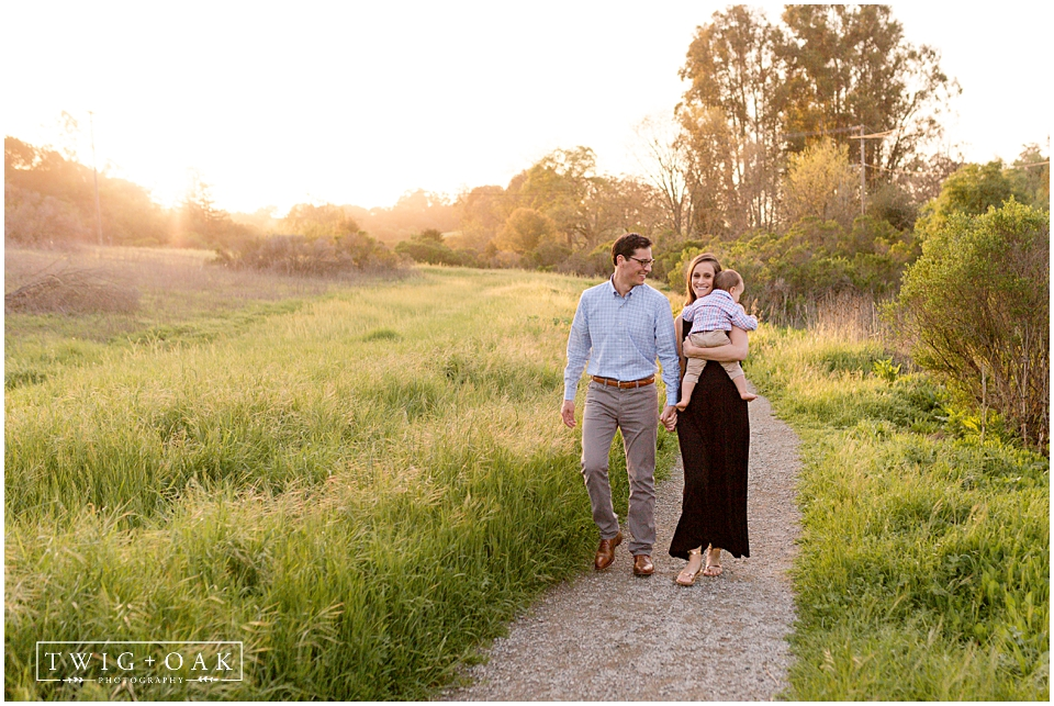 walnut creek danville alamo lafayette orinda moraga san ramon family photographer_0110.jpg