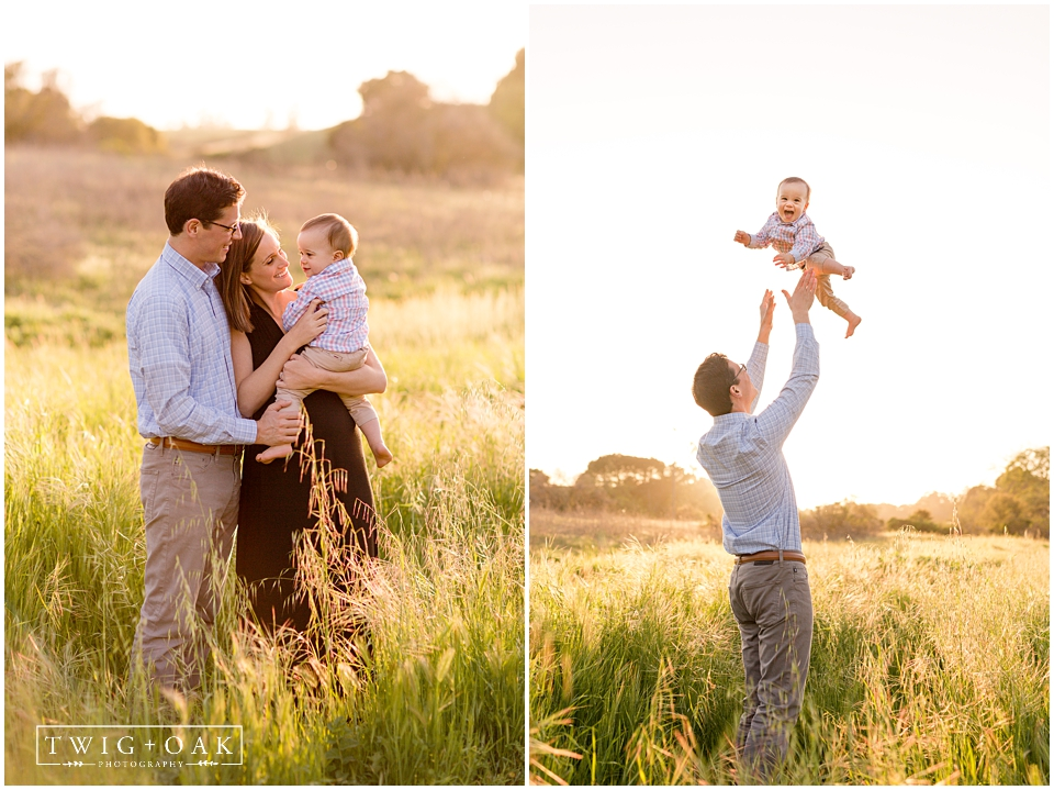 walnut creek danville alamo lafayette orinda moraga san ramon family photographer_0112.jpg