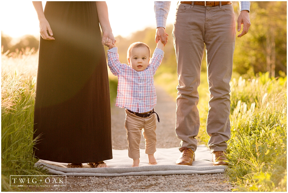 walnut creek danville alamo lafayette orinda moraga san ramon family photographer_0117.jpg