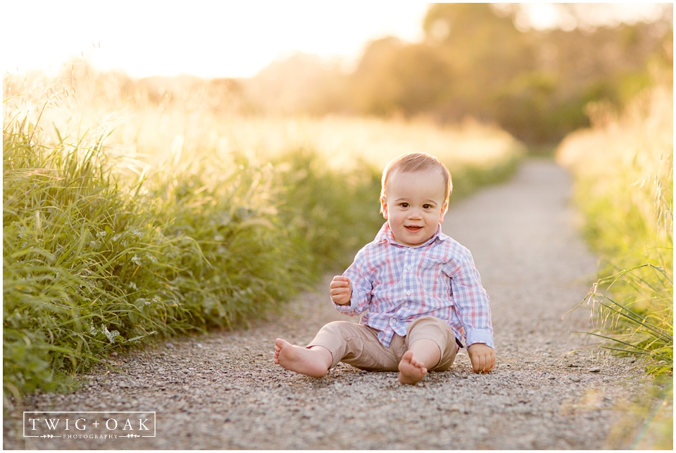 walnut creek danville alamo lafayette orinda moraga san ramon family photographer_0118.jpg