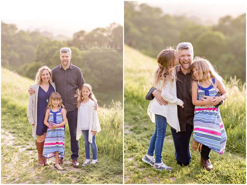 walnut creek danville alamo lafayette orinda moraga san ramon family photographer_0246.jpg
