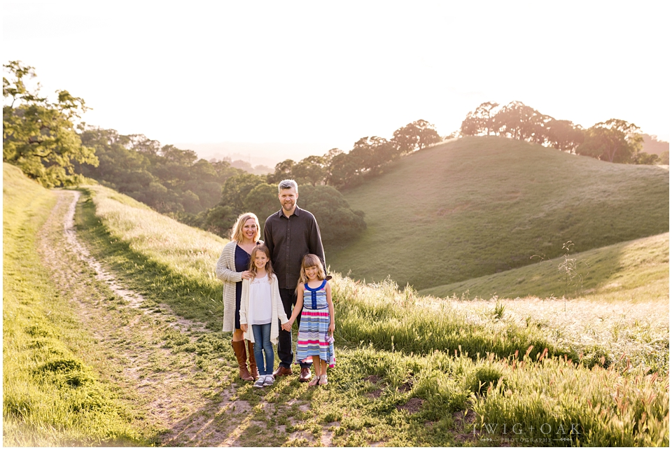 walnut creek danville alamo lafayette orinda moraga san ramon family photographer_0248.jpg
