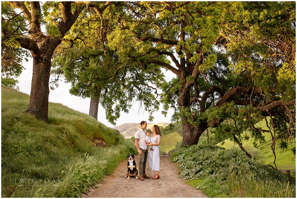 walnut creek danville alamo lafayette orinda moraga san ramon family photographer photography_0260.jpg