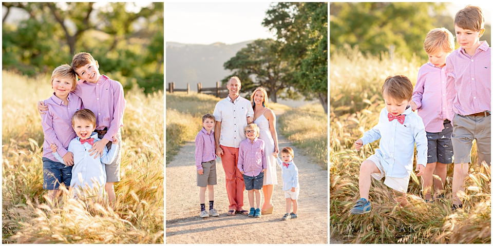 east bay walnut creek danville alamo lafayette orinda moraga san ramon family photographer photography_0299.jpg
