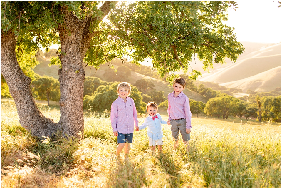 east bay walnut creek danville alamo lafayette orinda moraga san ramon family photographer photography_0302.jpg