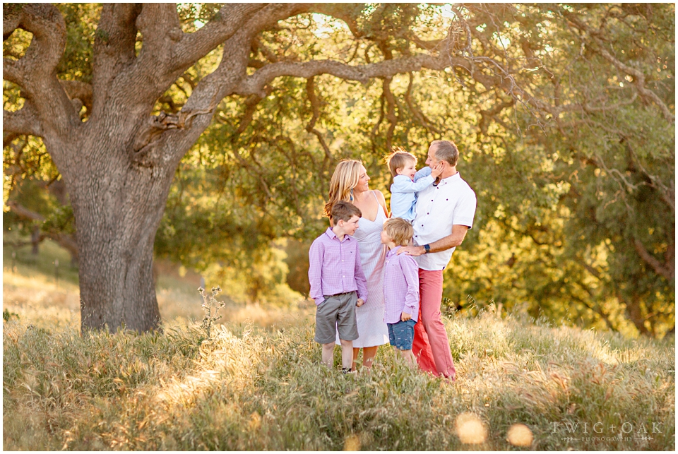east bay walnut creek danville alamo lafayette orinda moraga san ramon family photographer photography_0303.jpg